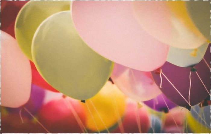 Ballons Cover2