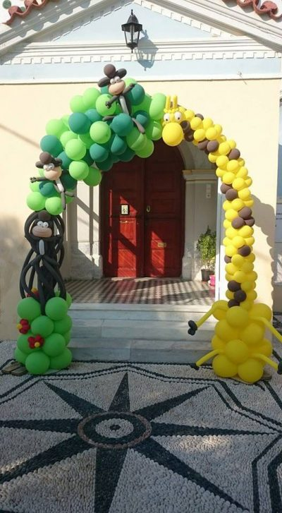 Balloons7