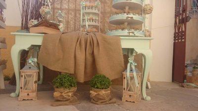 Little Horse 1584