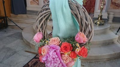 Mintcolorfulflowers 1956