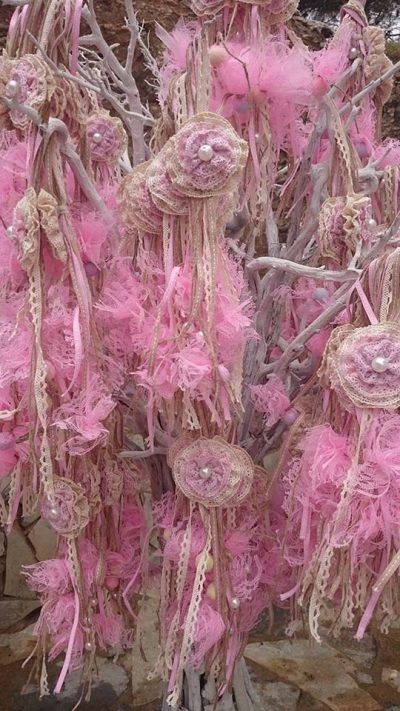 Pink Romantic 1499