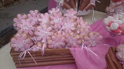 Pink Romantic 1500