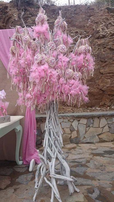 Pink Romantic 1512