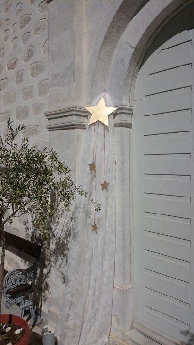 Littlestar5
