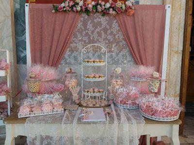 Gamos Pink Gold11