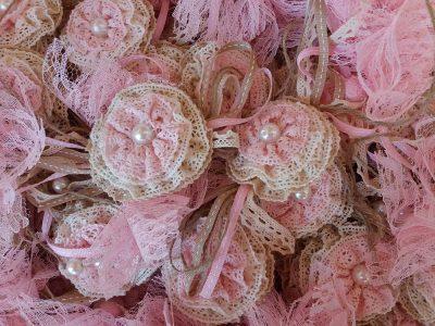 Gamos Pink Gold16