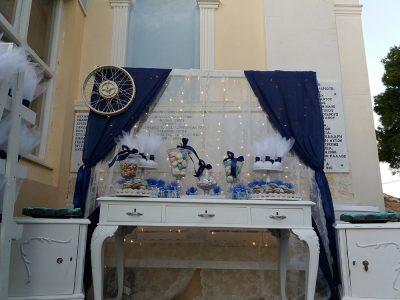 Maragos Crations Gamos Podilato 183413