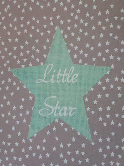 Maragos Crations Vaptisilittle Star 2 173522