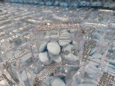Blue Sky Crystal 2019 1