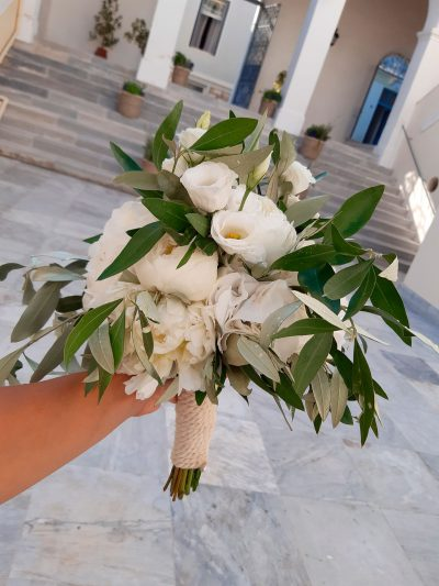 Boho Wedding Syros 2019 10