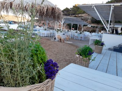 Boho Wedding Syros 2019 17