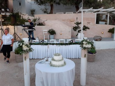 Boho Wedding Syros 2019 18