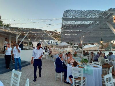Boho Wedding Syros 2019 20