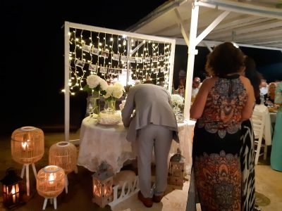 Boho Wedding Syros 2019 28