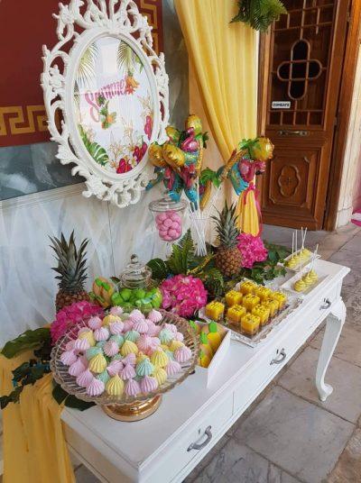 Vaptish Tropical 2019 11