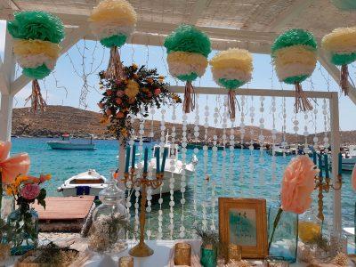 Vaptish Twin Mermaid 2019 10