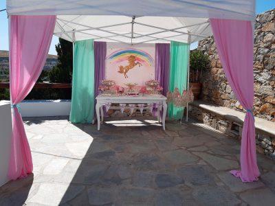 Vaptish Unicorn 2019 1