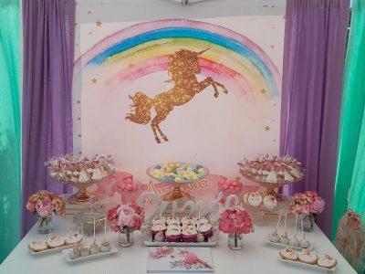 Vaptish Unicorn 2019 13