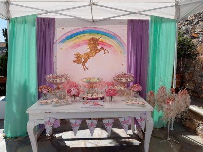 Vaptish Unicorn 2019 2