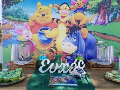 Winnie The Pooh 2019 1