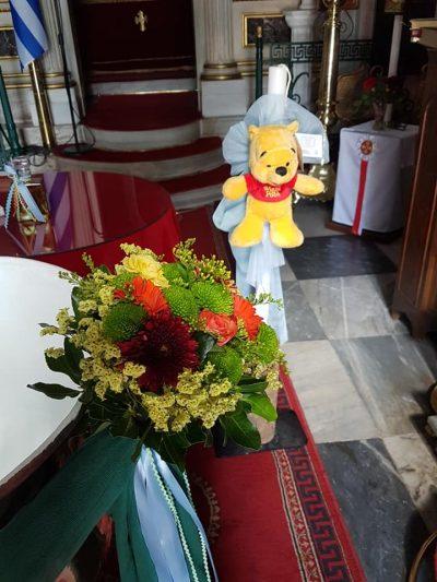 Winnie The Pooh 2019 5